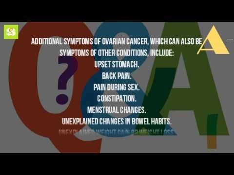 What Are The Symptoms Of Ovarian Cancer Stage 4? - WATCH VIDEO HERE -> http://bestcancer.solutions/what-are-the-symptoms-of-ovarian-cancer-stage-4    *** ovarian cancer symptoms ***   Stage iv ovarian cancer. Learn the differences between stage 4 and 3 feb 2016 improvements in treatment since then may result a more favorable outlook for all types of ovarian cancer, 5 year relative survival is 45. Within three days i had major abdominal...