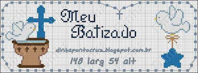 http://dinhapontocruz.blogspot.com.br/2015/06/batizado-ponto-cruz-novas-sugestoes.html