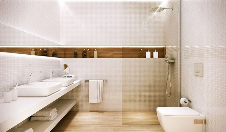 Best 100+ Salle de bains images on Pinterest Bathroom, Bathroom
