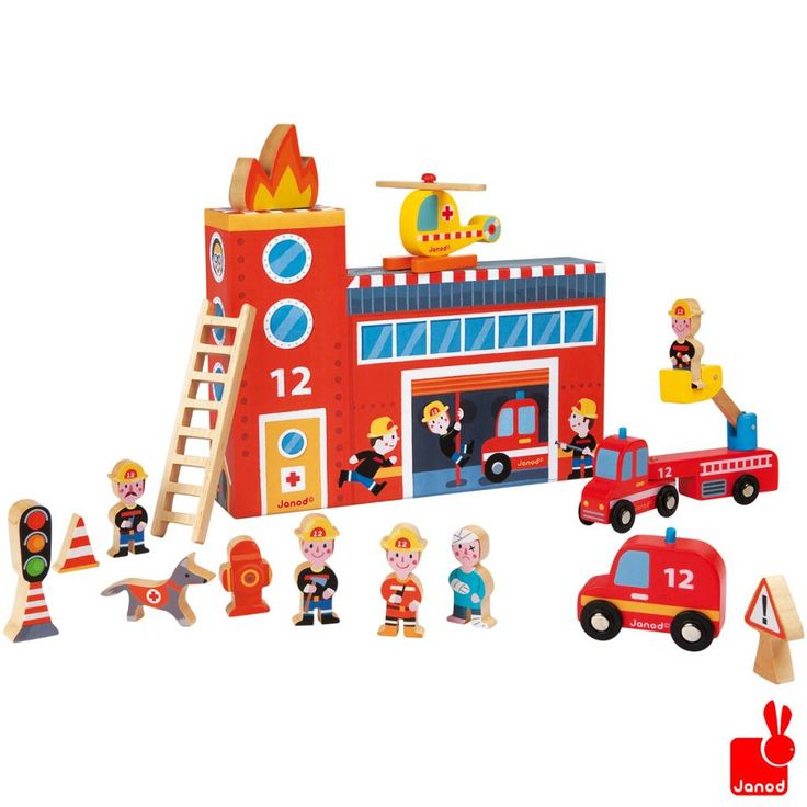 66 best Jouets bois images on Pinterest | Toys, Wood toys and Children