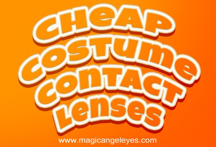 Try this site http://all4webs.com/cosplayshop for more information on Cheap Costume Contacts. Cheap Costume Contact Lenses are still made use of as special FX props for movie as well as theatrical firms however they are likewise utilized as accessories to Halloween costumes. On-line merchants have a wide variety of special results contact lenses including wild, and also radiance in the dark lenses along with Riddick mirrored lenses.