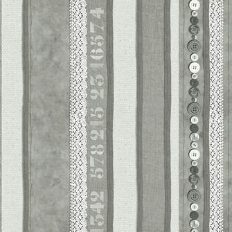 Stapelgoed vliesbehang lace (dessin 50-558) | Behang | Behang | KARWEI