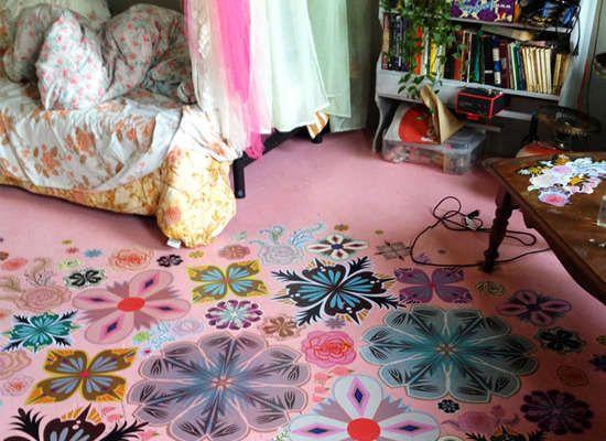 347 best Flooring: Bob Vila\'s Picks images on Pinterest