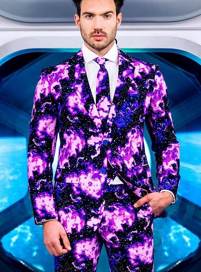 b281cd91d545 Pin von John Latchaw auf Wardrobe   Mens suits, Suits und Clothes