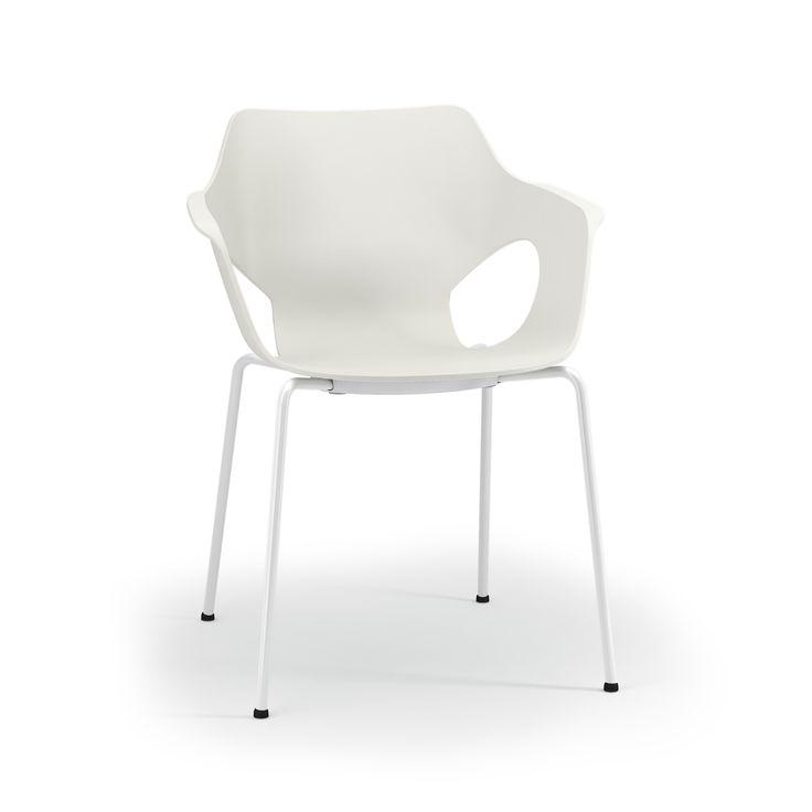 Olé Chair