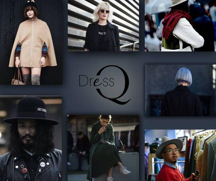 Si è appena concluso Pitti Immagine, l'appuntamento dedicato alla moda maschile che ogni #fashion addict non dovrebbe perdersi... Abbiamo fatto un collage degli stili più belli visti per strada durante la manifestazione . Che ve ne pare?  #pittiuomo #fashion #dress