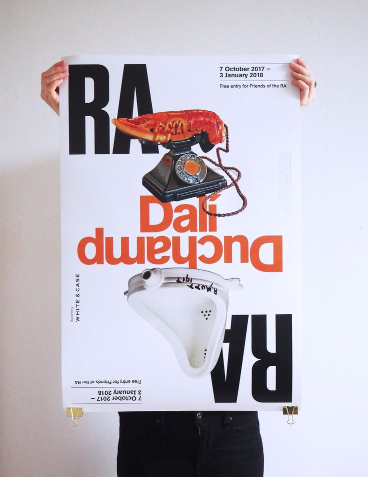 Excited to share the latest addition to my #etsy shop: Salvador Dali & Marcel Duchamp Royal Academy Exhibition Poster, Original vintage poster. http://etsy.me/2Elgbot #art #print #lithograph #white #salvadordali #vintageposter #retroposters #marcelduchamp #royalacademy