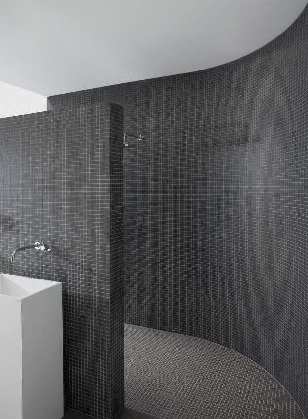 Ai for Salle de bain xxs