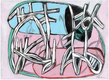 "Saatchi Art Artist Nicola Capone; Drawing, ""idea 50"" #art"