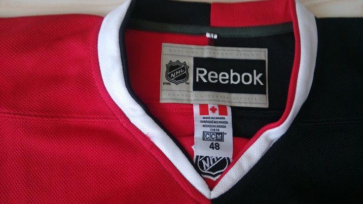9d1bd6745 ... Black Ice Blackhawks Blank RedBlack Split Red Skull Stitched NHL Jersey  2017 2016 Authentic Chicago ...