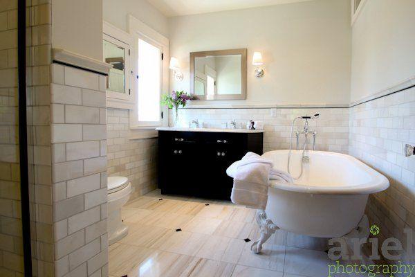 Rehab addict love this show home pinterest nicole for Bathroom rehab