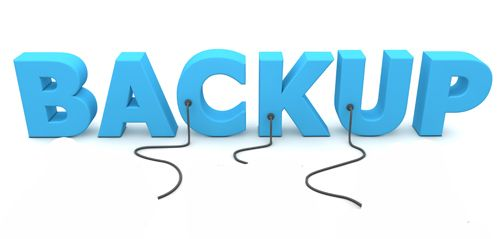 BACKUP interview questions and answers http://www.expertsfollow.com/backup/learning/forum/0
