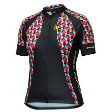Resultado de imagem para uniforme de ciclismo feminino