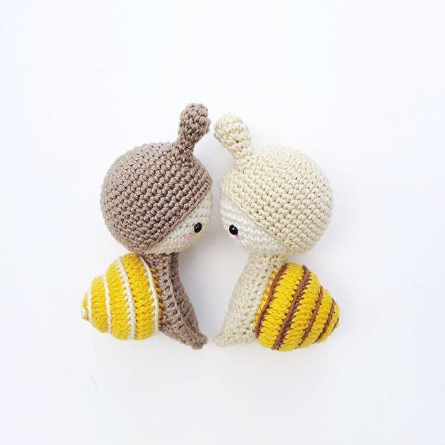 Lalylala Beetles, Bugs and Butterflies amigurumi crochet book   640x640