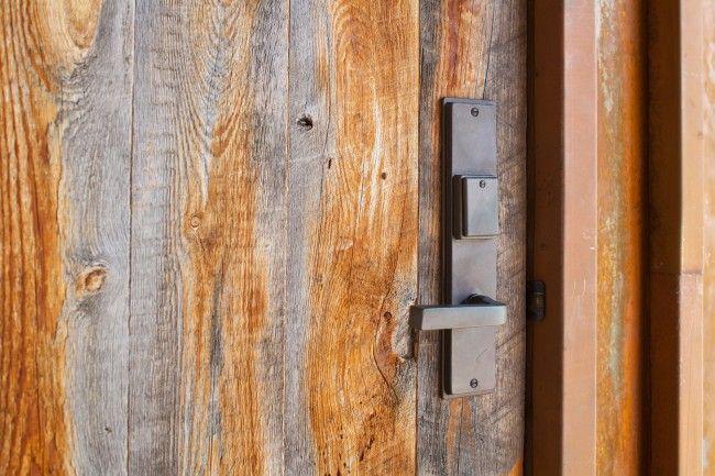 13 Best Door Sets Images On Pinterest Entrance Doors