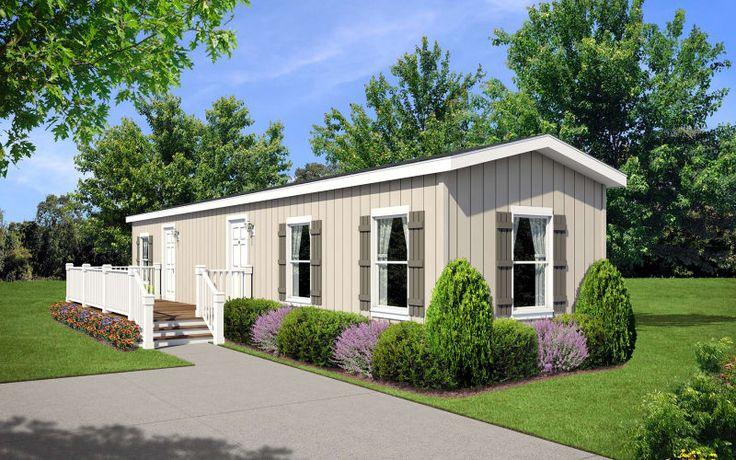 santee mobile homes for sale
