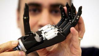 Η τεχνητή νοημοσύνη πιθανώς θα ξεπεράσει τους ανθρώπους στα πάντα έως το 2060