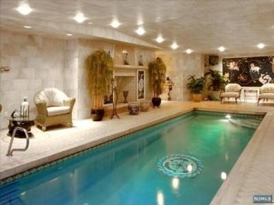 Dream House With Indoor Pool 30 best indoor pools!!! images on pinterest | architecture, indoor