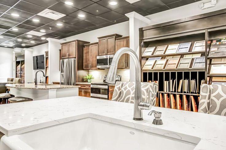 18 best McKee Homes Design Studio images on Pinterest   Design ...