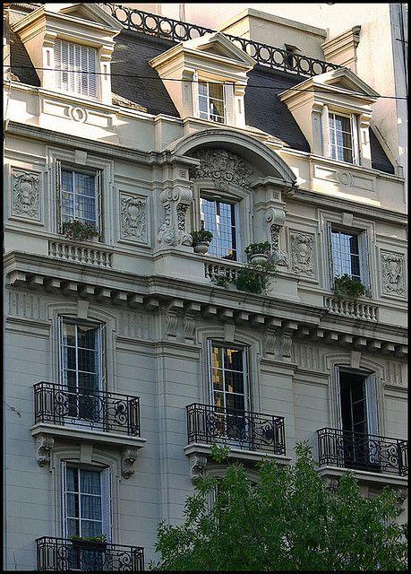 Buenos Aires . Argentina