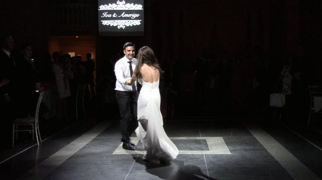 Iva & Amerigo_9 Wedding first dance  #weddingdance #firstdance #realbride #coolweddingdance #realbride  #eternalbridal #coolweddingfirstdance #firstdancecoolmoves #weddingdancechoreography #firstdancelessons #firstdanceclasses #firstdancechoreography  http://yourweddingdance.ca/  https://www.facebook.com/yourweddingdance.ca  http://twitter.com/urweddingdance  http://instagram.com/yourweddingdance