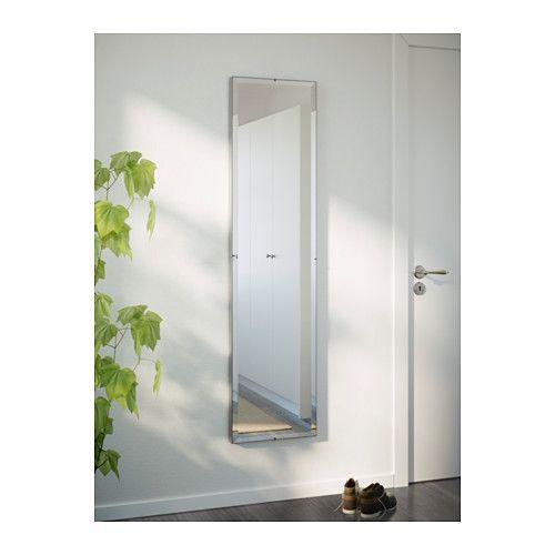 1000 id es sur le th me miroir ikea sur pinterest miroir for Coiffeuse avec miroir ikea