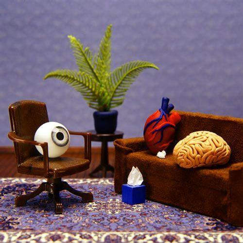 """Képtalálat a következőre: """"couple therapy brain eye"""""""