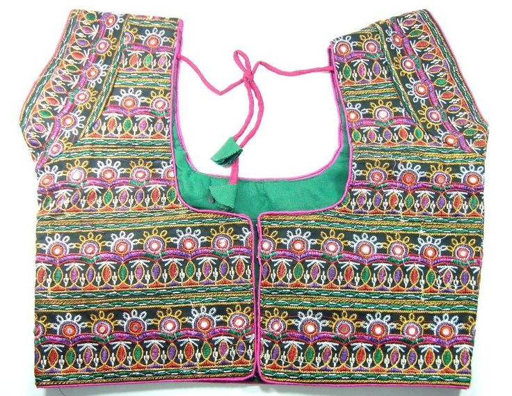 Top 25 Ideas About Kutchi Embroidery On Pinterest Bags