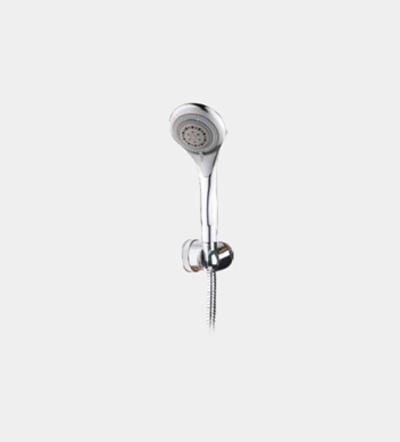 Safir Duş Seti - ARB | Banyo Aksesuarları