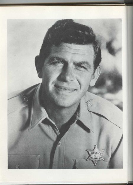 Andy Griffith... I just can't help it lolRipped Andy, American Actor, Mayberri Memories, Famous People, Andygriffith, Andy Griffith, Andy Griffins, Forgotten, North Carolina