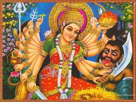 Sherawali Maa Wallpapers, Maa Durga, Mata Durga, Durga Maa, Godess Durga, Devi Durga, Jai Mata Di, Jai Mata Ki, Durga Mata wallpapers, Maa Durga Wallpapers, Sherowali Mata Ki Jai, Maa Sherowali, Maa Sherawali, Maa Bhagwati, Navratri Durga, Durga Pooja