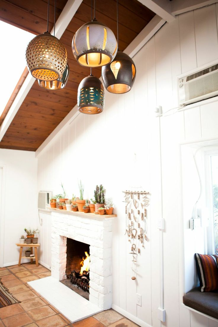 6 Simple Tricks For Creating A Modern Southwest Look | design district