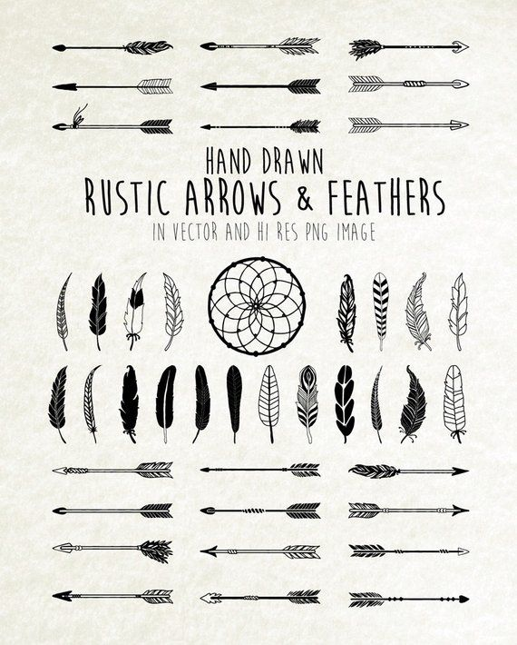 7b64261c6d328 Dream Catcher Drawing, Feather Dream Catcher, Dream Catcher Tattoo, Feather Arrow  Tattoo,