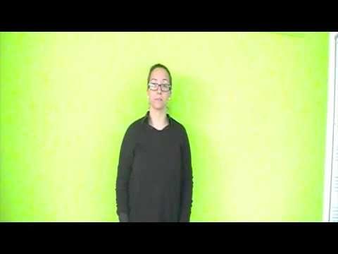 4 años Un lobito en el portal Villancico 2014 15 - YouTube
