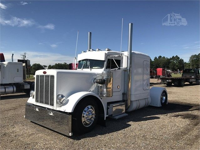 1981 PETERBILT 359 at TruckPaper.com