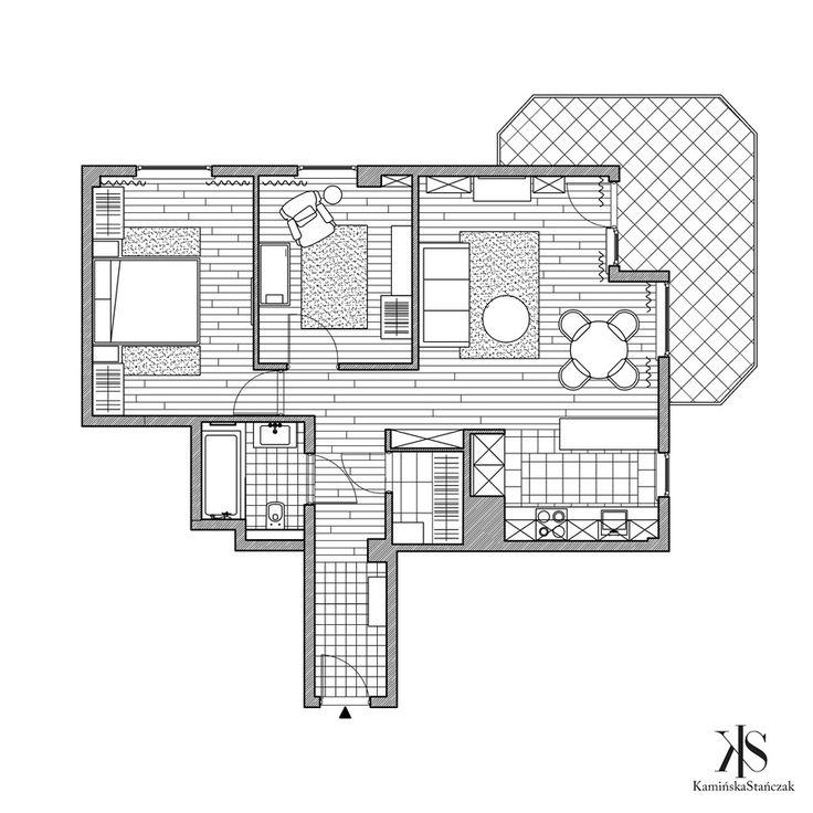 153 best floor plan images on pinterest architects architectual
