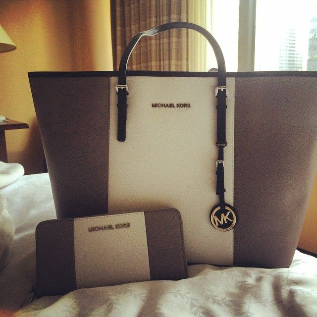michael kors wallet black and white michael michael kors uk bags and bows