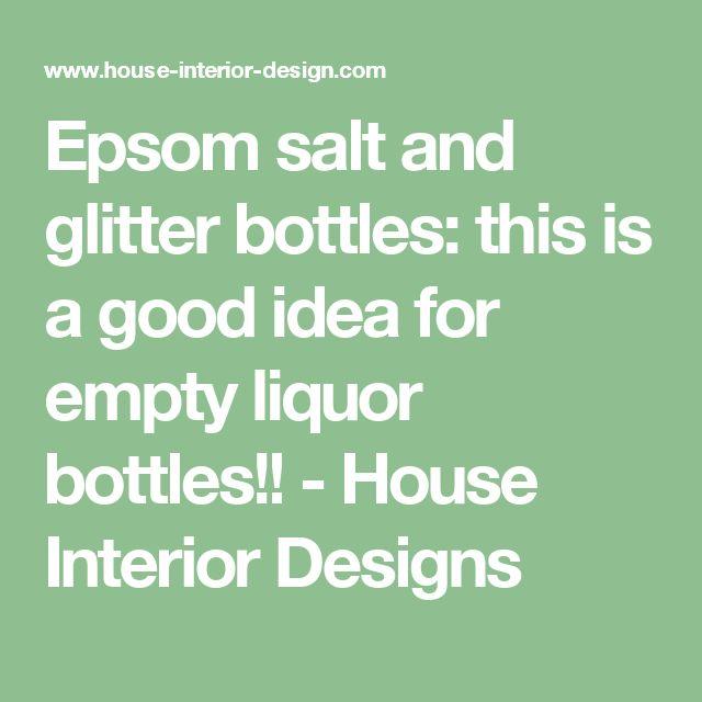 1000+ ideas about Empty Liquor Bottles on Pinterest Liquor Bottles, Jack Daniels Soap ...