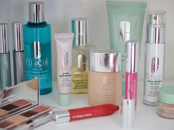 melhores-produtos-clinique0012