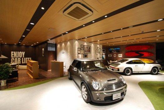 Luxury Car Dealerships Louisville Ky