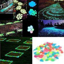 Risultati immagini per sassi aiuola giardino bordo marciapiede