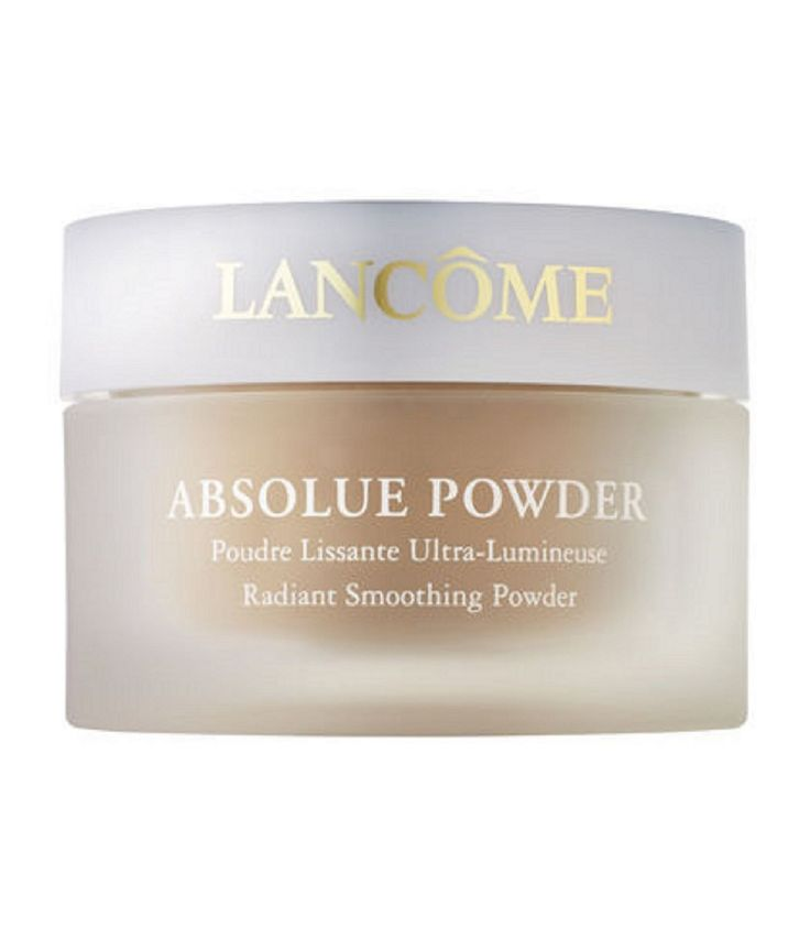 Shop for Lancome Absolue Powder Radiant Smoothing Powder at Dillards.com. Visit Dillards.com to find clothing, accessories, shoes, cosmetics & more. The Style of Your Life.