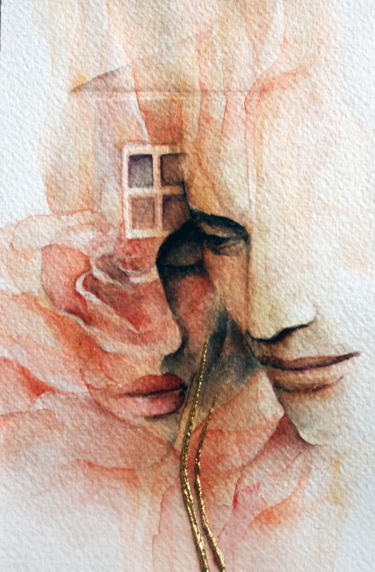 Art by Erja Muru