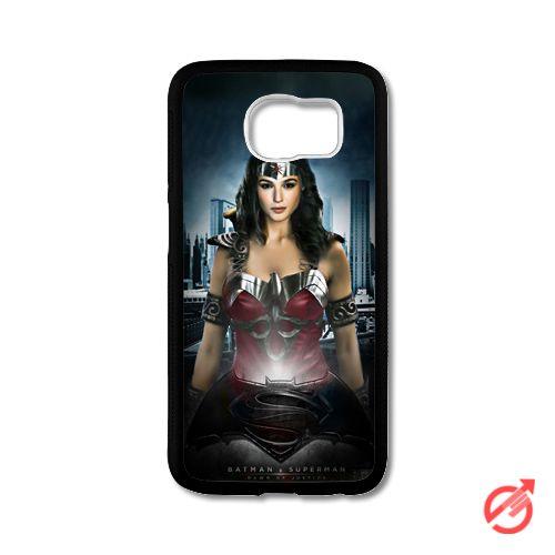 Wonderwoman Movie Batman VS Superman Samsung Cases #iPhonecase #Case #SamsungCase #Accessories #CellPhone #Cover #samsung