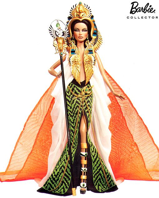 Barbie-Doll-as-Cleopatra-01