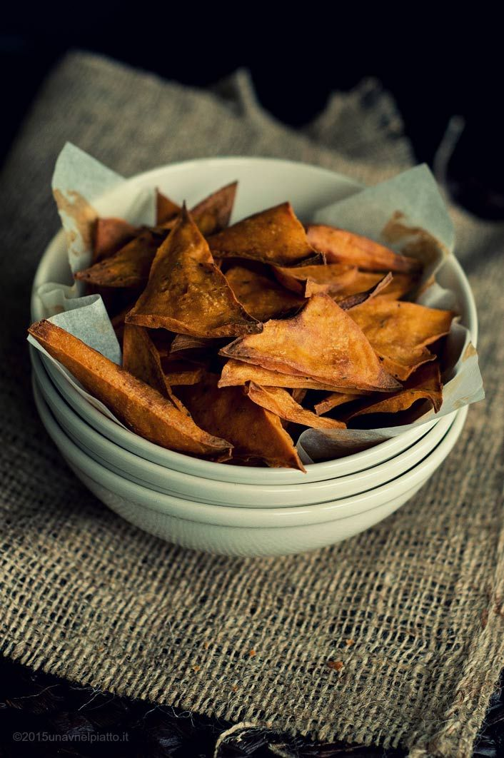 chips1