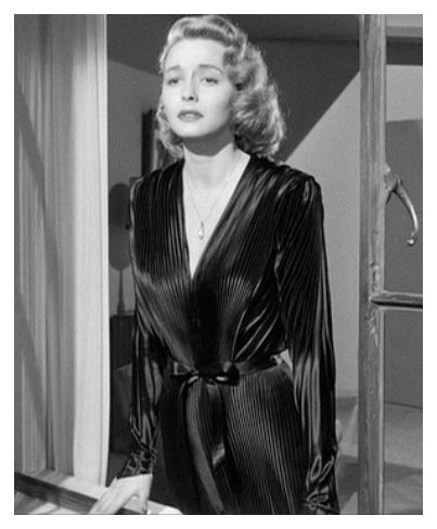 35 Best images about Patricia neal on Pinterest | Richard ...