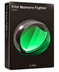 "IObit Malware Fighter PRO With unique ""Dual-Core"" anti-adware and spyware engine, IObit Adware and spyware Fighter has the capacity to identify and take away several types of adware and spyware, like spy ware, malware, trojans, keyloggers, bots, worms, and hijackers, making certain a safer PC...."