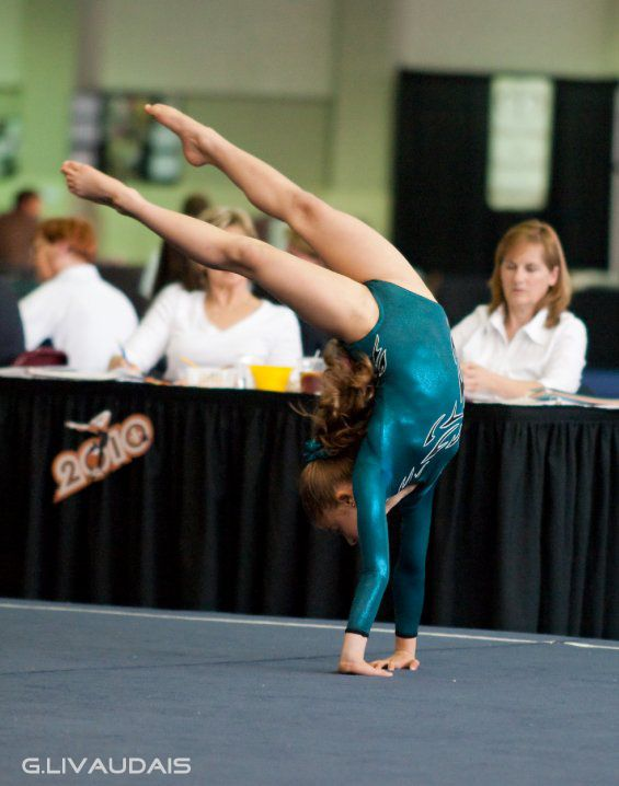 Best 20 Gymnastics Floor Routine Ideas On Pinterest Aly