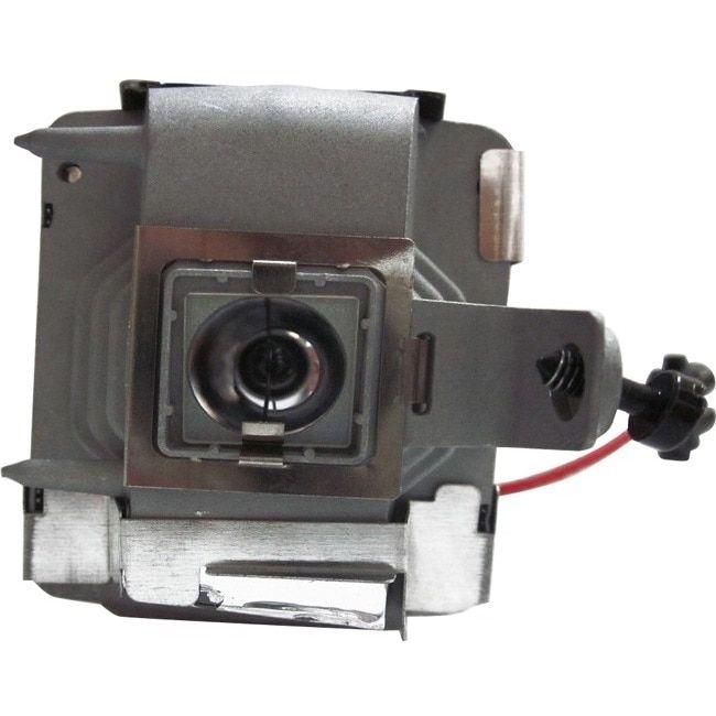 V7 Replacement Lamp for Infocus SP-Lamp-026 #SP-LAMP-026-V7-1N